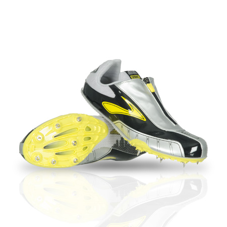 d55a0e3f79e Brooks Men s PR Sprint Track Spikes