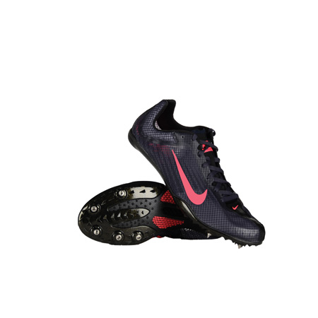 competitive price 0891a efafe nike zoom mamba 2 womens
