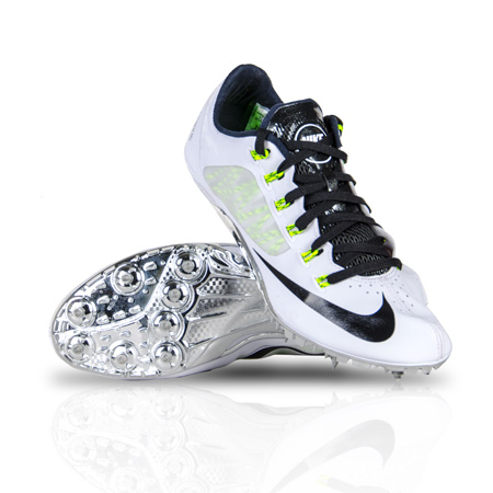 info for 109db 1fd16 Nike Zoom Superfly R4 Men s Track Spikes   FirsttotheFinish.com