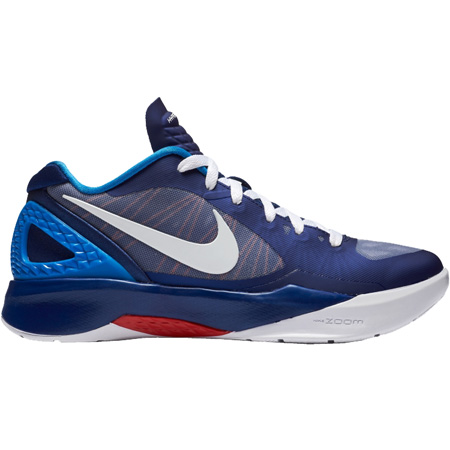 5b4f098b5d149 Nike Volley Zoom Hyperspike Women s Shoe