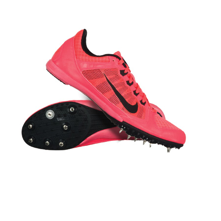 pretty nice a7cda 92ef5 Nike Zoom Rival MD 7 Men s Track Spikes   FirsttotheFinish.com