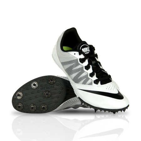 reputable site 78322 50287 Nike Zoom Rival S 7 Men s Track Spikes   FirsttotheFinish.com