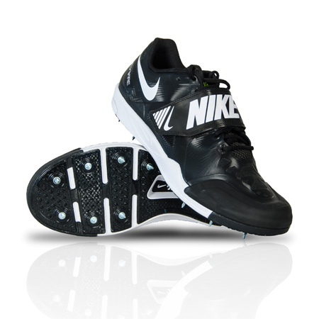 4df3742a6cc7 Nike Zoom Javelin Elite 2 Track Spikes