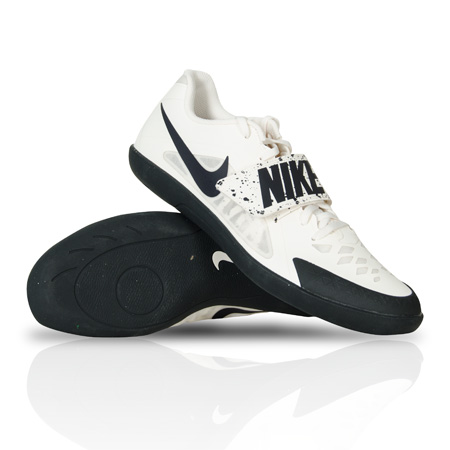 6450a8c2ddd2c Nike Rival SD 2 Throw Shoes