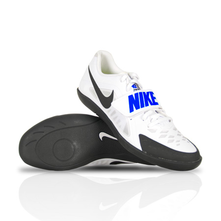 Mens Throwing Shoes Size