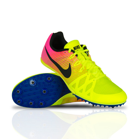 official photos 2a15d 4dabc Nike Zoom Rival M 8 Men s Spikes   FirsttotheFinish.com