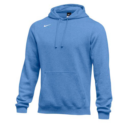 4a8bed0dfc3d Nike Pullover Adult Fleece Hoodie