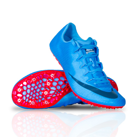da3e152c90a98 Nike Superfly Elite Racing Spikes