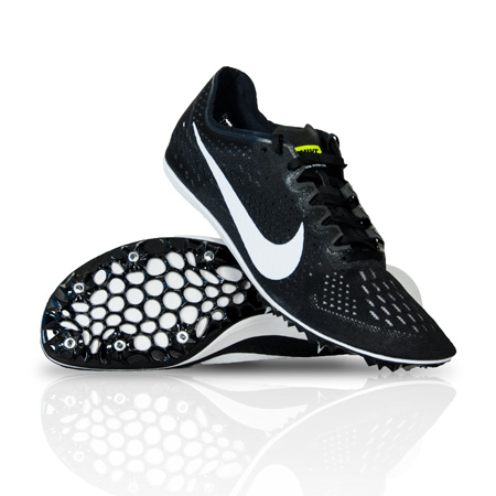 Nike Zoom Victory Elite 2 Racing Spikes   FirsttotheFinish
