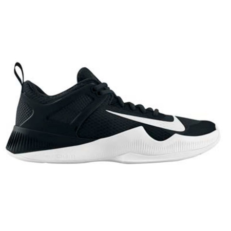 688ecf8b8129 Nike Zoom Hyperace Women s Volleyball