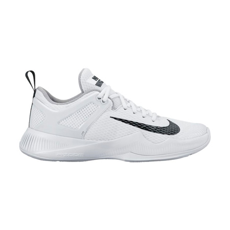 ac378cbcbf37 Nike Zoom Hyperace Women s Volleyball