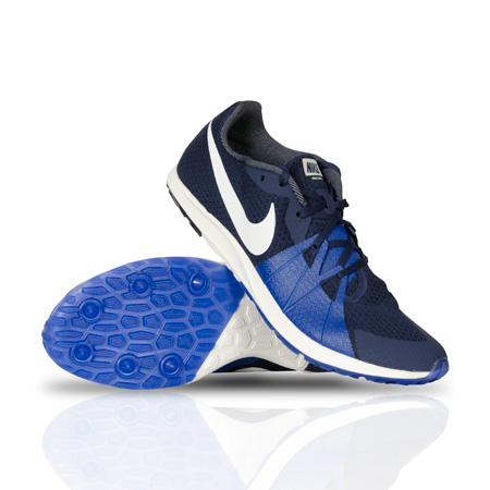 hot sale online 521f3 7d854 Nike Air Zoom Rival Waffle Racing Shoes   FirsttotheFinish.com