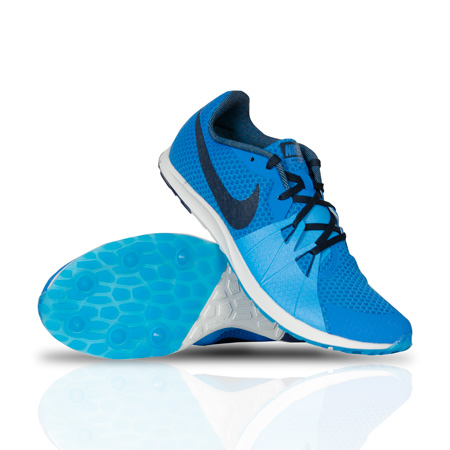 huge discount 1862b 05b20 Nike Zoom Rival Waffle Racing Shoes   FirsttotheFinish.com