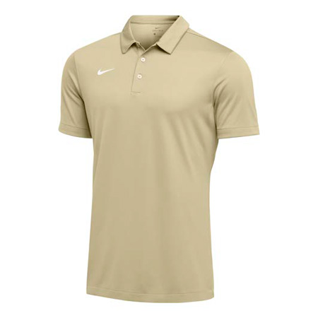 c08d963b Nike Stock S/S Men's Polo | FirsttotheFinish.com
