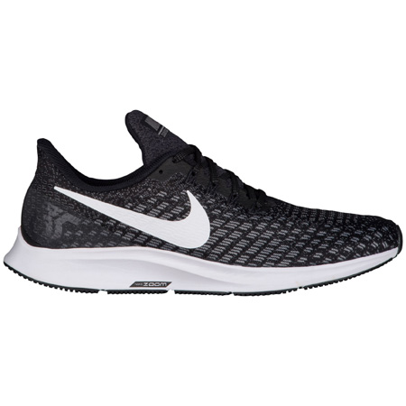 31f3fd0f75a67 aliexpress nike air zoom pegasus 35 womens shoes b8690 2991d
