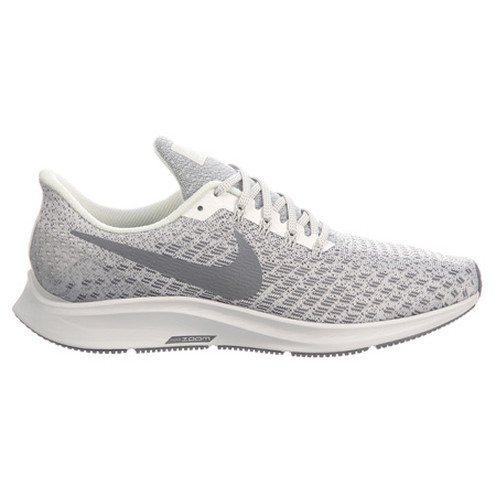 outlet store 4edc6 d835b Nike Air Zoom Pegasus 35 Men s Shoes   FirsttotheFinish.com