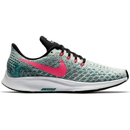 b9c8b8f9d159 Nike Air Zoom Pegasus 35 Women s Shoes