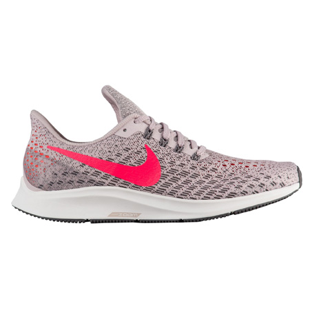 Nike Air Zoom Pegasus 35 Women s Shoes  53a58c2b8ebfe