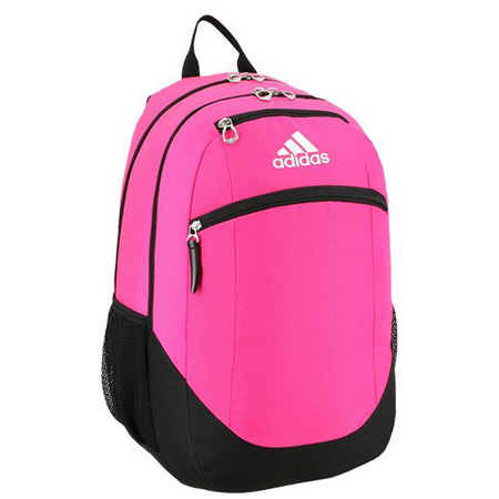Adidas Striker II Backpack  b0ede6e7b4908
