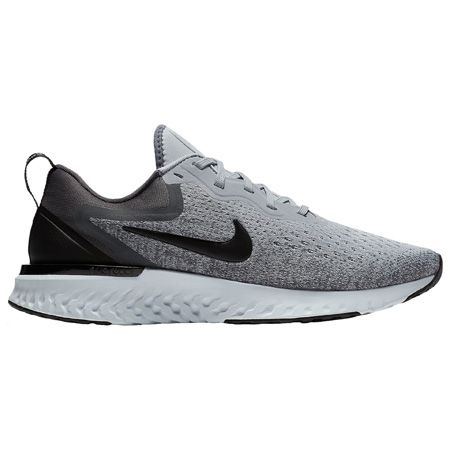 99235adb40c28 Nike Odyssey React Men s Shoes