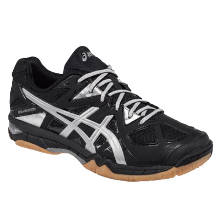 official photos e2282 4213f Asics Gel-Tactic Women s VB Shoes   FirsttotheFinish.com