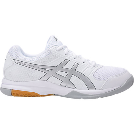 asics gel rocket 8 women's shoes asics w