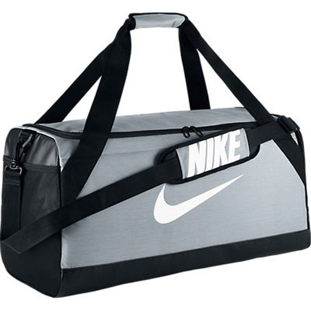 13ac4e488d03 Nike Brasilia Medium Training Duffel Bag