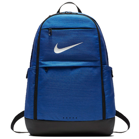 2948425202 Nike Brasilia Backpack XL