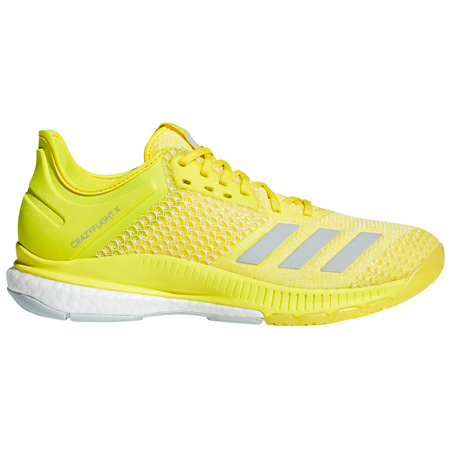 finest selection 4f84c 98172 Adidas Crazyflight X 2 Womens Shoes  FirsttotheFinish.com