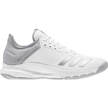 def80cc729c0b Adidas Crazyflight X 2 Women's Shoes | FirsttotheFinish.com