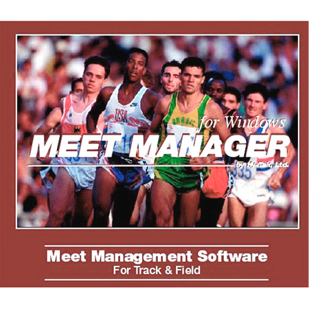 hy tek meet manager live results track and field