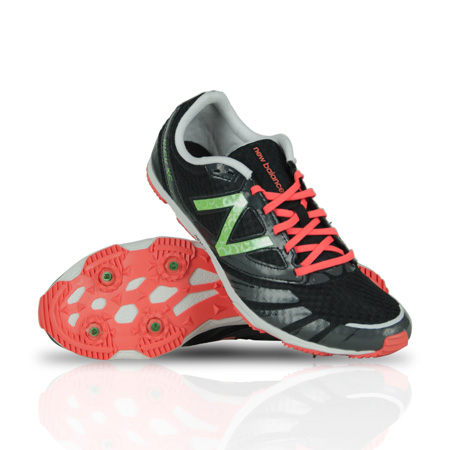 separation shoes c2984 b79b4 new balance 700 xc spikes