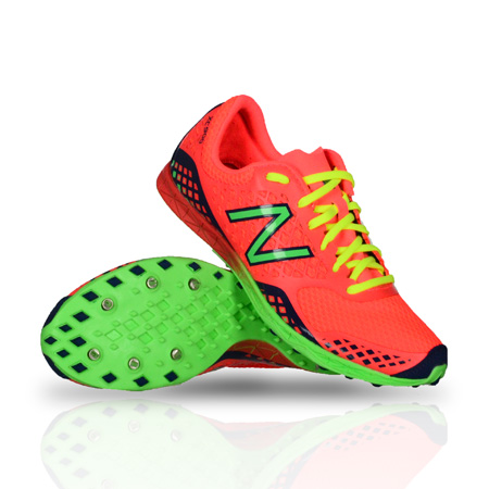 best service dc2af c70b0 new balance 900 women's xc spikes